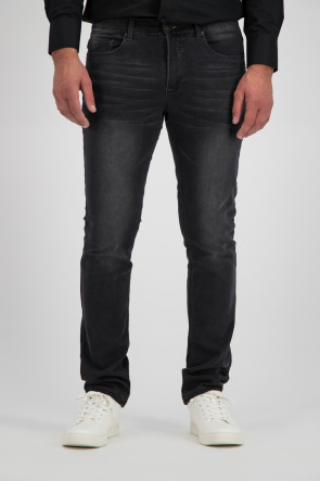247 Jeans Palm J06 Jog Grey denim